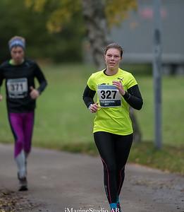 Växjö Marathon 2017