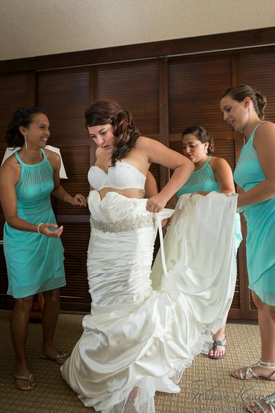 048__Hawaii_Destination_Wedding_Photographer_Ranae_Keane_www.EmotionGalleries.com__140705.jpg