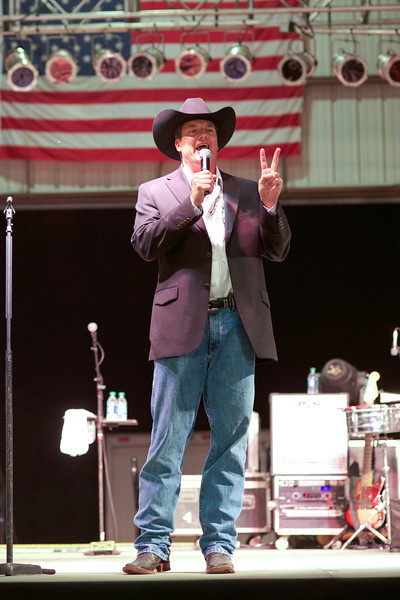 Cattle Baron Gala-1118.jpg