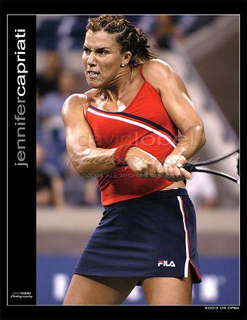 2003 US Open