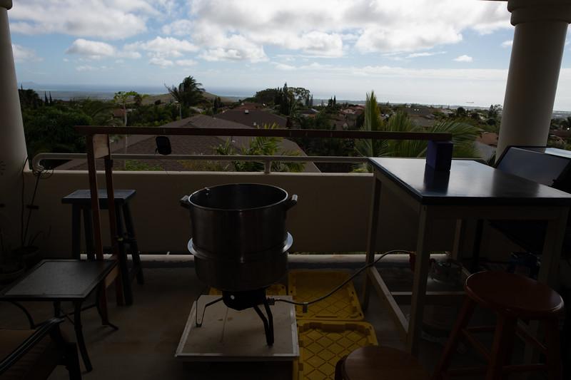 Hawaii - Brewing Beer-17.jpg