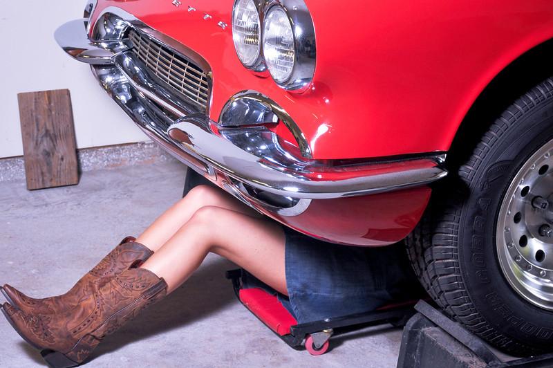 Jerica Corvette Shoot 009-DSC_0048.jpg