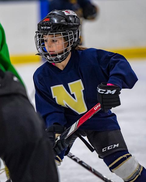 2019-02-03-Ryan-Naughton-Hockey-4.jpg