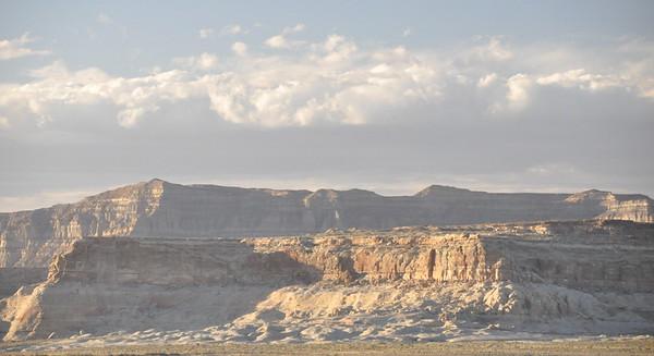 Northen Arizona