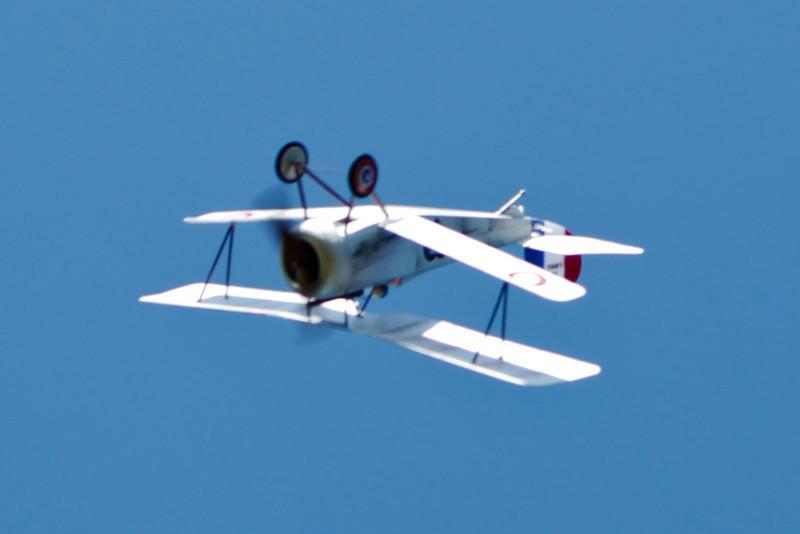 FZ_Nieuport17_14.jpg