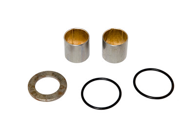 DAVID BROWN STUB AXLE REPAIR KIT K15594