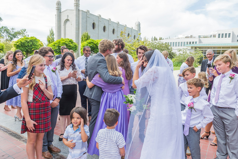 ruth + tobin wedding photography salt lake city temple-39.jpg