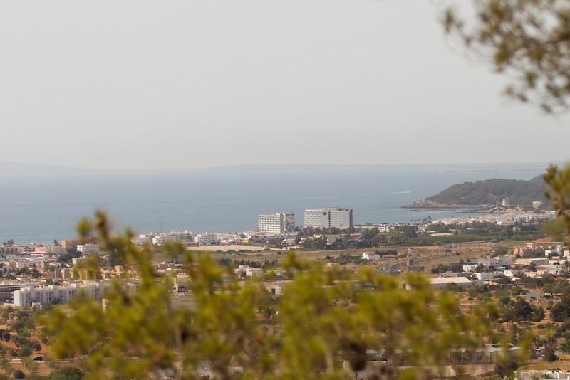 Ibiza 2015-17.jpg