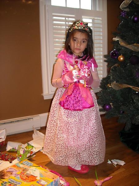 Navidad 2008-20.jpg
