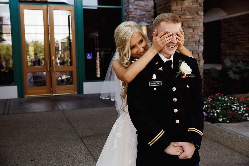 Sacramento_wedding015.jpg