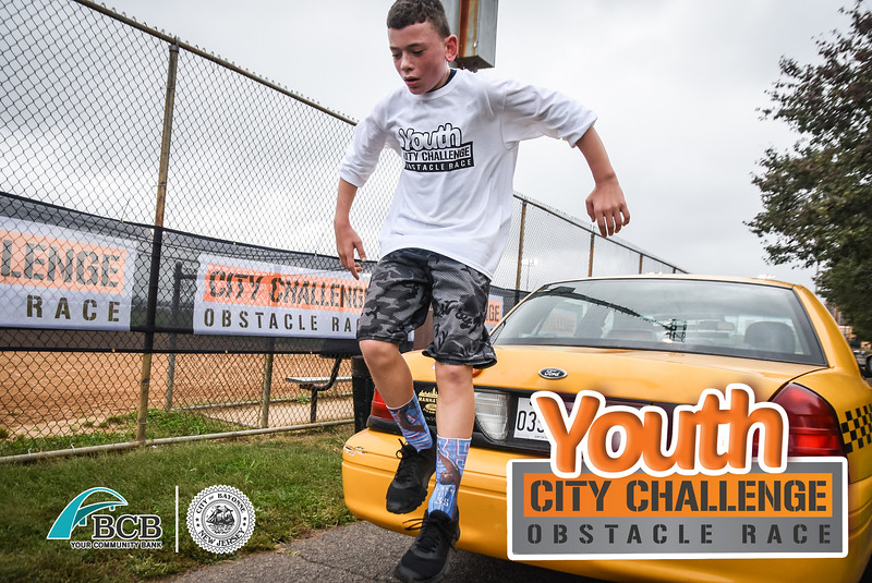 YouthCityChallenge2017-1431.jpg
