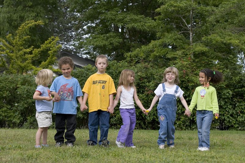 Childcare004.jpg