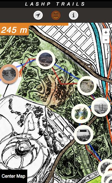 MAP PUEBLO 13 D.png