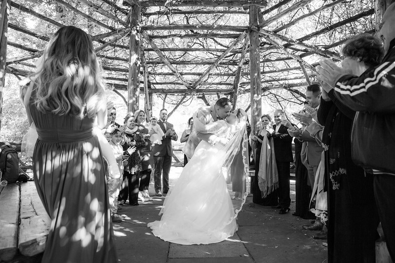 Central Park Wedding - Jessica & Reiniel-137.jpg