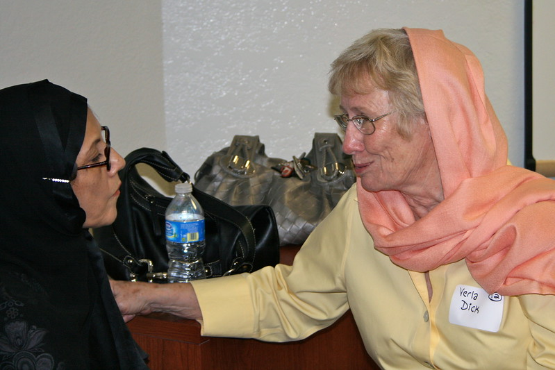 abrahamic-alliance-international-common-word-community-service-phoenix-2011-09-11_15-04-43.jpg