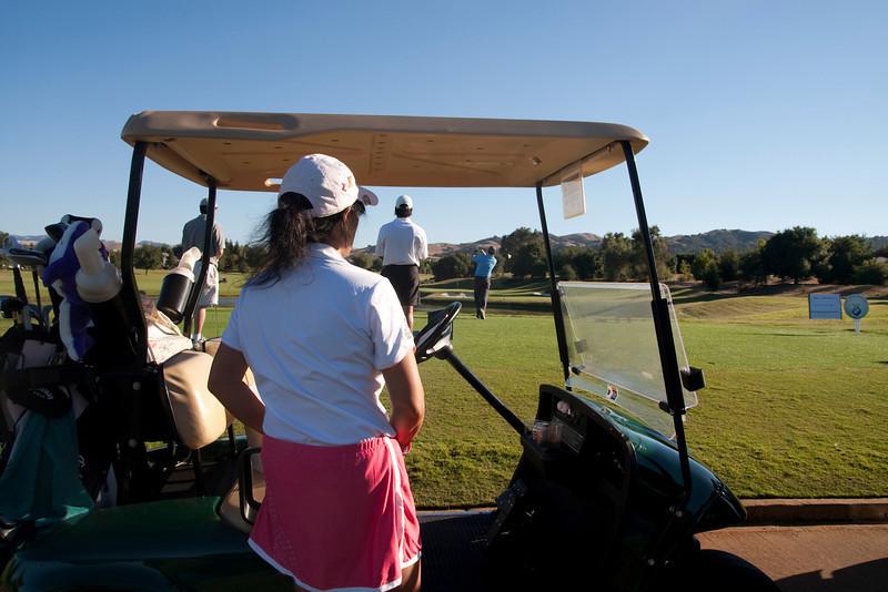2010_09_20_AADP Celebrity Golf_IMG_0191_WEB_EDI_CandidMISC.jpg