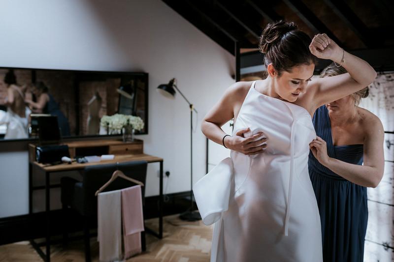 The Wedding of Nicola and Simon080.jpg