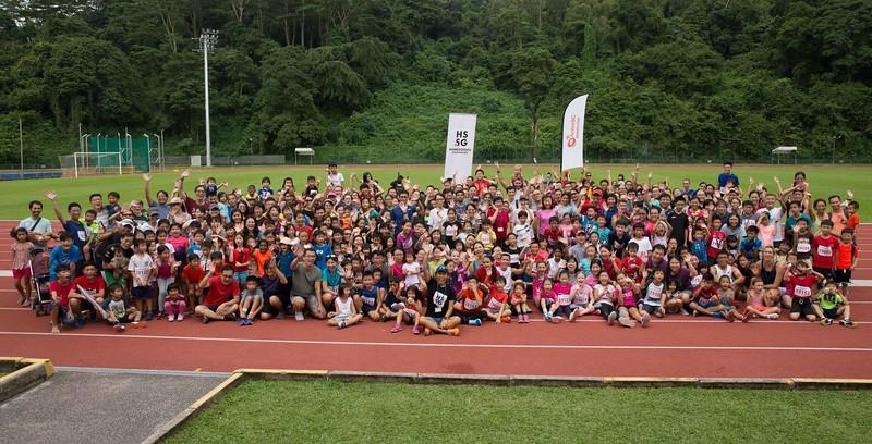 HS Sports 2019-0159.jpg