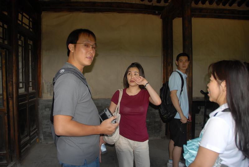 [20110730] MIBs @ Cuandixia-爨底下 Day Trip (39).JPG