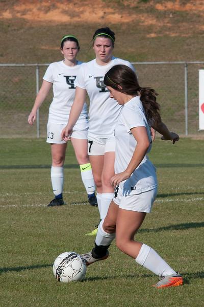 3 17 17 Girls Soccer a956.jpg
