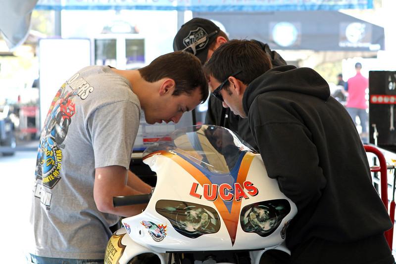G2 Arana Racing 2013 (192).JPG