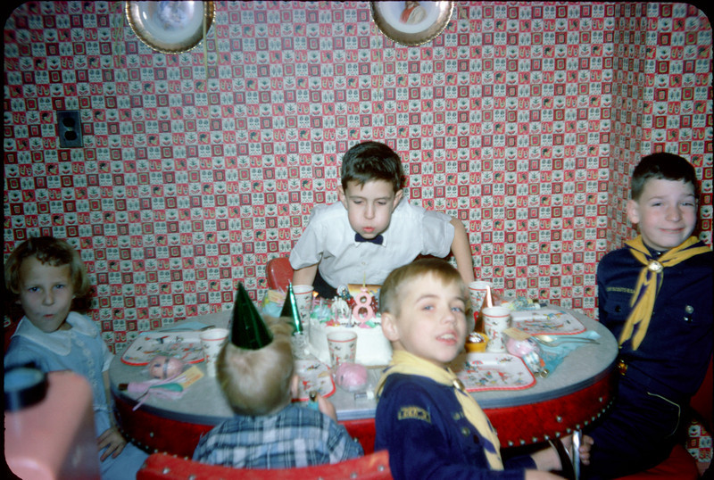 richard's 8th birthday with robert atchison and john kropinski.jpg