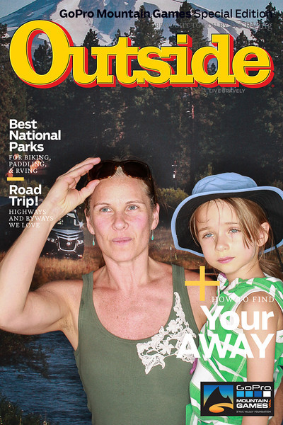 Outside Magazine at GoPro Mountain Games 2014-611.jpg