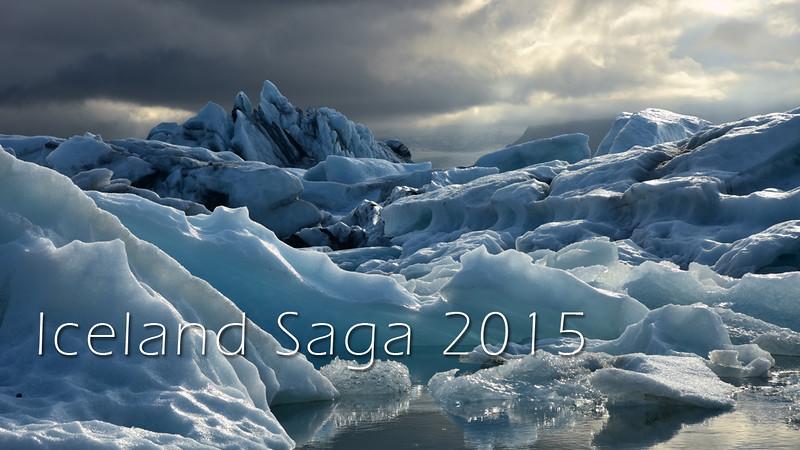 iceland-v1.mp4