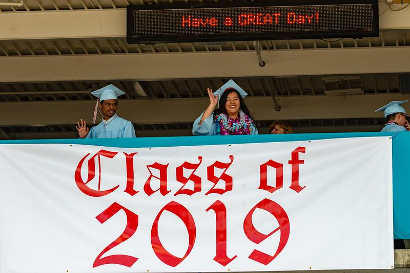 Hillsdale Graduation 2019-19939.jpg