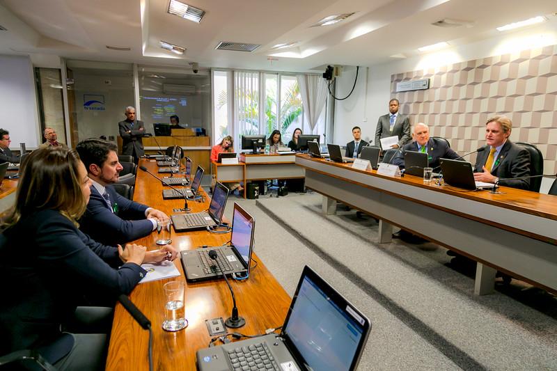 290519 - CEEEFCB- Subcomissão Permanente sobre Esporte,Educação Física - Senador Marcos do Val_3.jpg