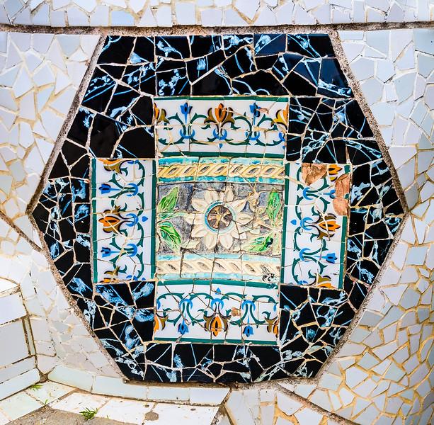 Gaudi-tiles-13.jpg