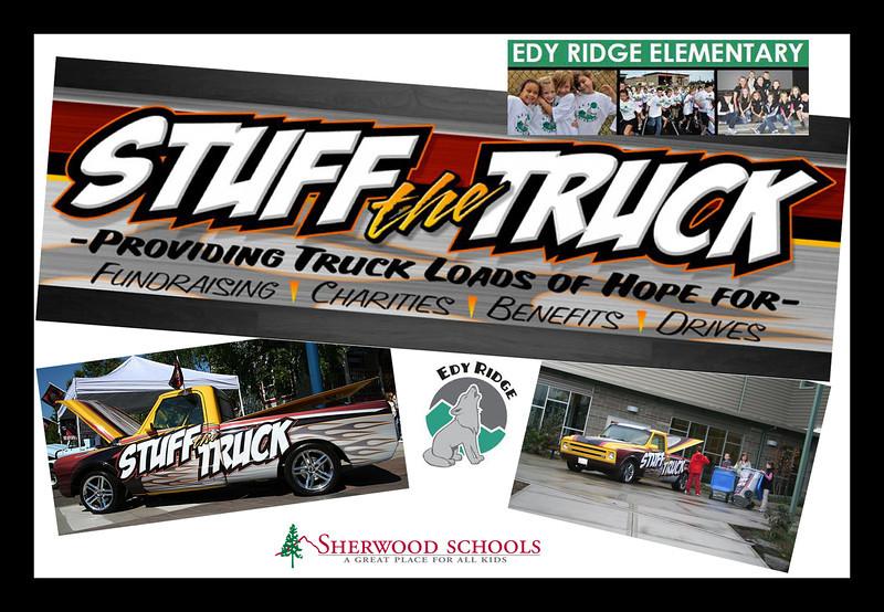 Stuff-the-truck-slide.jpg