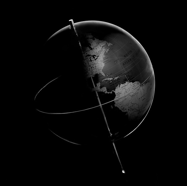 Globe_bw.jpg