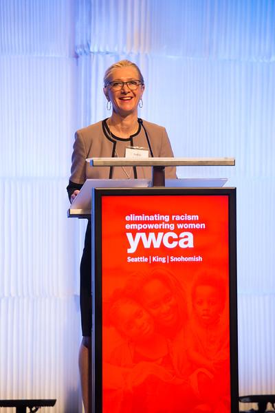 YWCA-Bellevue-16-1167.jpg