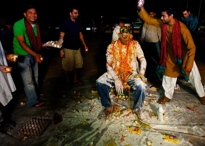 Rahim-Pithi-2012-06-01187.jpg