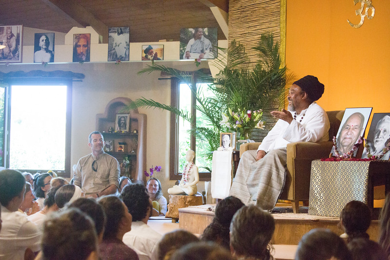 20170709_Sunday_satsang_web_235.jpg