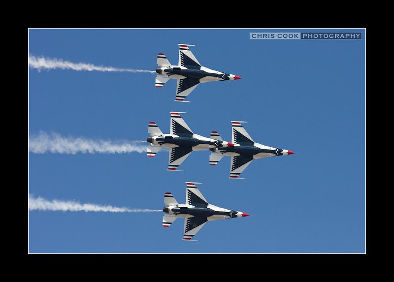 tbirds-2.jpg