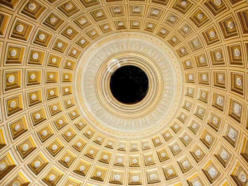 Rome_Vatican-13.jpg