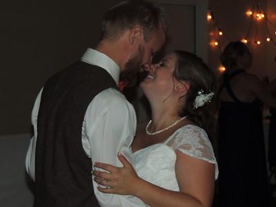 PELZEL WEDDING