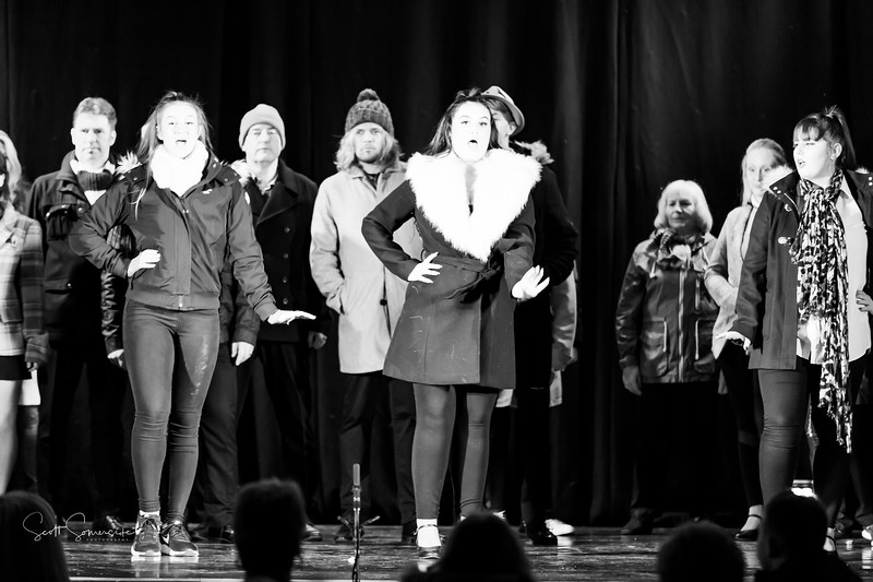 BnW_St_Annes_Musical_Productions_2019_446.jpg