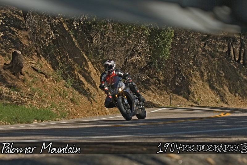 20090308 Palomar Mountain 172.jpg