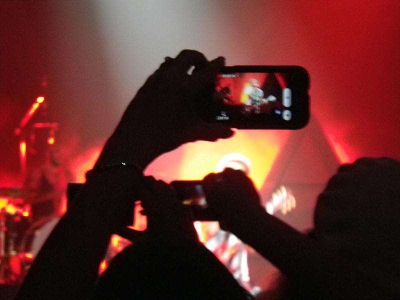 2012 02 25 Lenny Kravitz 010.JPG