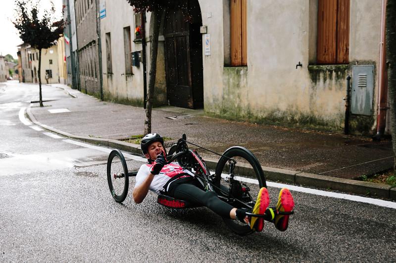 ParaCyclingWM_Maniago_Zeitfahren-5.jpg