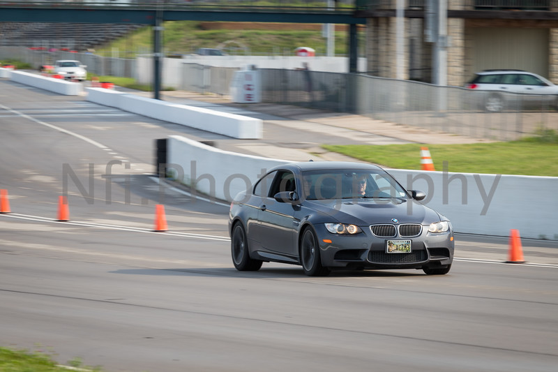 Flat Out Group 4-38.jpg