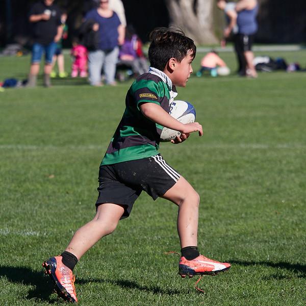 20190831-Jnr-Rugby-043.jpg