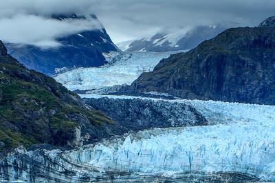 2016 Glacier Bay