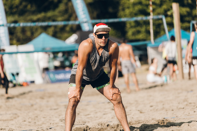 20190803-Volleyball BC-Beach Provincials-Spanish Banks- 069.jpg