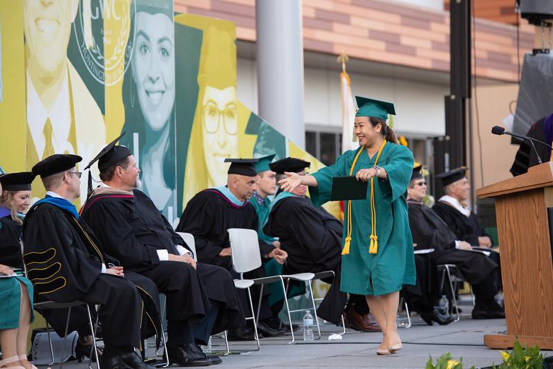 GWC-Graduation-2019-3340.jpg