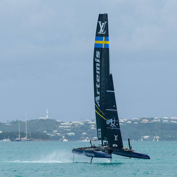 Ronnie Peters AmericasCup B-394.jpg