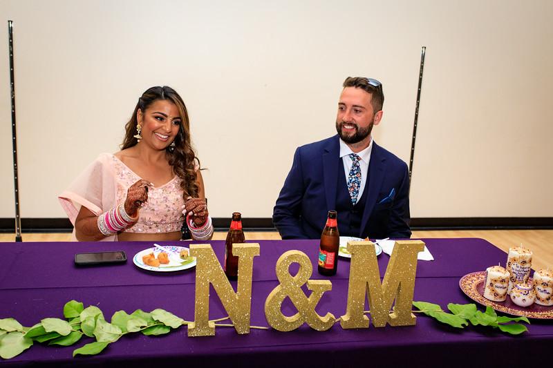 Neelam_and_Matt_Gurdwara_Wedding-1645.jpg